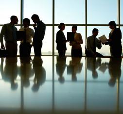 Employee Benefits - Financial Times Financieël Advies