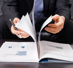 Financial Planning - Financial Times Financieël Advies